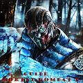 App Guide Mortal Kombat X APK for Kindle