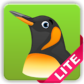 Kids Learn about Animals Lite APK for Ubuntu