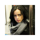 Jessica Jones HD Wallpapers New Tab