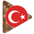 Free MCPETürk Portalı - Mod | Harita | Texture Pack .. APK for Windows 8