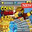 Unlimited Coins For Pixel Gun 3D Prank