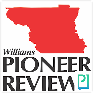 Williams Pioneer Review