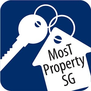 MosT Property SG 1.0.1