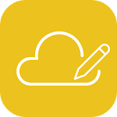 Smart Note-powerful&& easy Note APK for Bluestacks