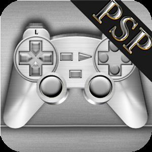 App AwePSP- PSP Emulator APK for Windows Phone