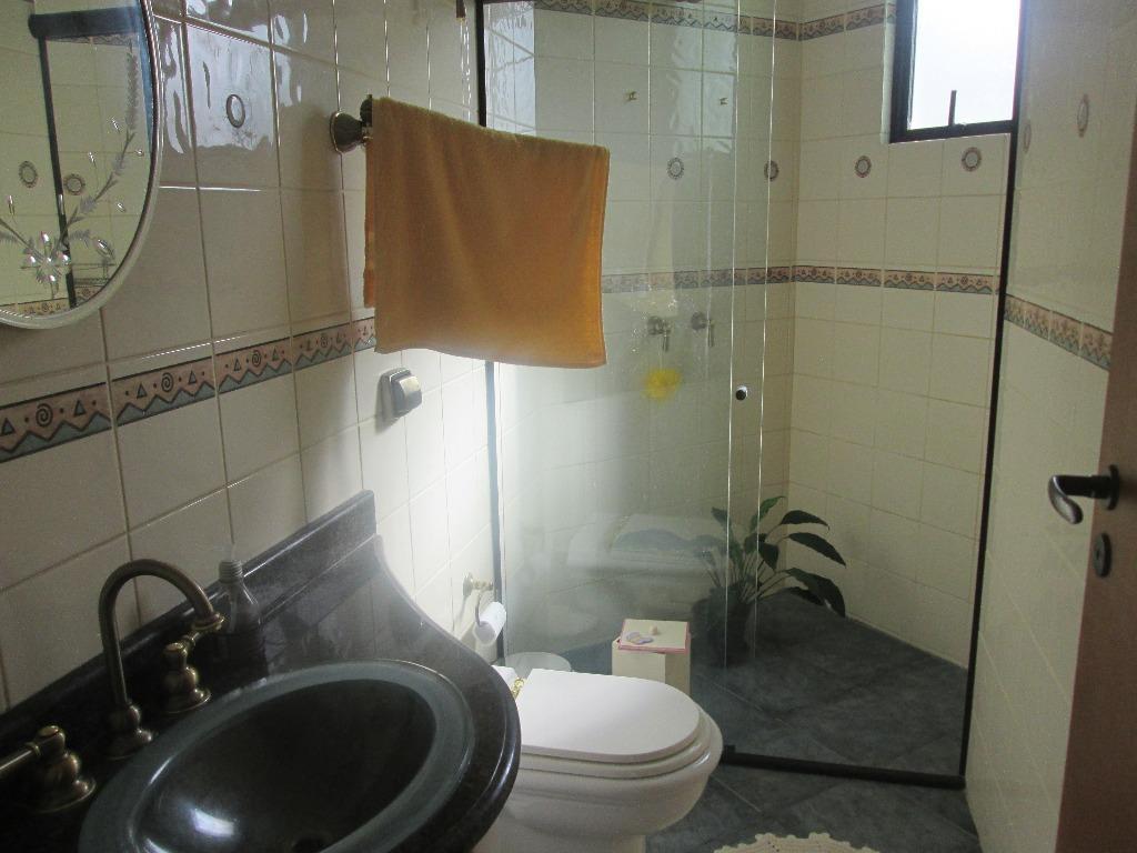 Casa 3 Dorm, João Paulo, Florianópolis (CA0462) - Foto 12