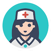 Download Nurse Mobile APK to PC