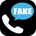 App Fake Call - free APK for Windows Phone