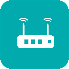 Connect To Router