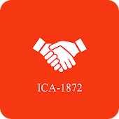 App ICA - Indian Contract Act 1872 APK for Windows Phone