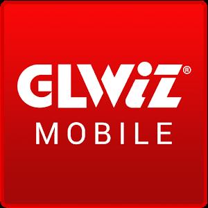 GLWiZ Mobile For PC (Windows & MAC)