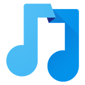 Download Shuttle Music Player APK for Laptop