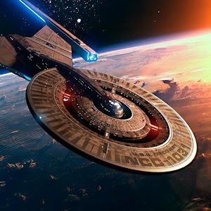 Star Trek Timelines - Strategy RPG & Space Battles Online PC (Windows / MAC)