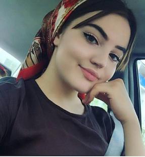 App زواج مطلقات (مصر-سعودية) prank APK for Windows Phone