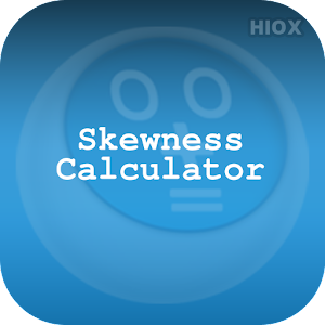 Download Skewness Calculator for Windows Phone