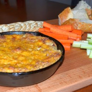 Maryland Crab Dip Recipes