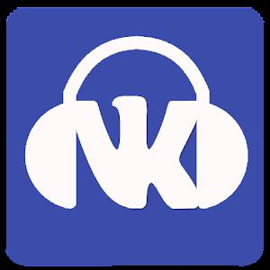 APK App Музыкальный плеер ВКонтакте for iOS