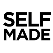 Free Self Made APK for Windows 8