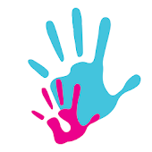 Fostering in a Digital World APK for Lenovo