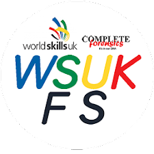 WSUK Forensic Science