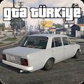 Turkish City Mod for GTA