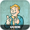 Free Guide For Fallout Shelter APK for Windows 8