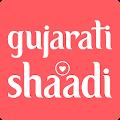 Gujarati Shaadi - Matrimonial App APK for Bluestacks