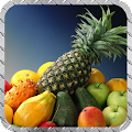 Fruit Wallpaper APK for Ubuntu