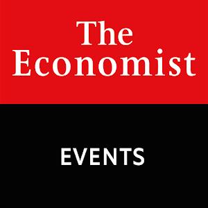 The Economist Events For PC