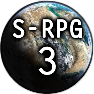 Space RPG 3 for Android