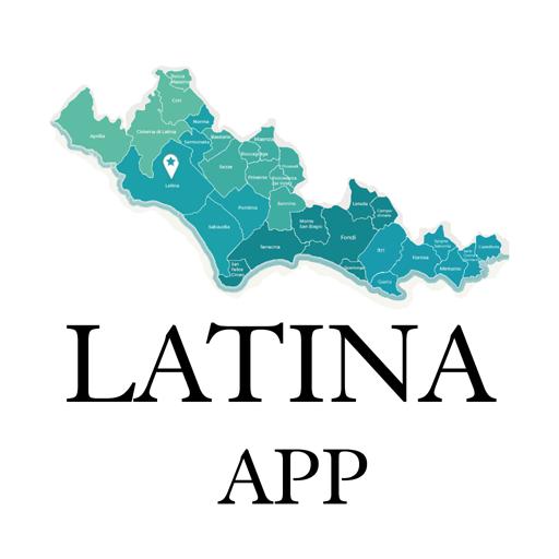 LatinaApp (app)