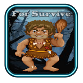 Free Download Ways To Survive APK for Samsung