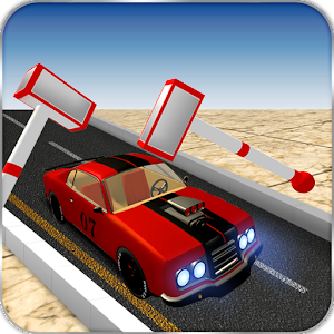 Extreme Car Stunts : Extreme Demolition Wreckfast For PC / Windows 7/8/10 / Mac – Free Download