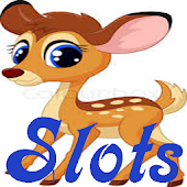 Play Store Big Money Slots Games Apps Casino
