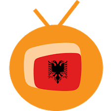 Info TV From Albania