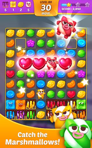 Lollipop: Sweet Taste Match 3 screenshot 13