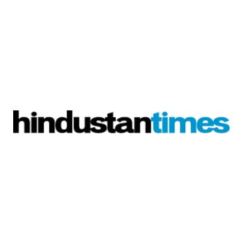 Hindustan Times, ,  logo