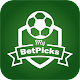 Mybetpicks Sportsbetting Tips