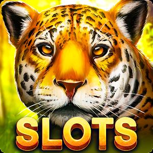 Jaguar King Slots™ Free Vegas Slot Machine Games For PC