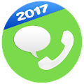 Free Jio4GVoice call Tips 2017