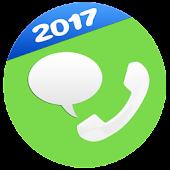 Free Jio4GVoice call Tips 2017