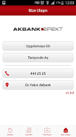 Screenshot of YATIRIMCI