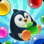 Download Penguin Pop APK to PC