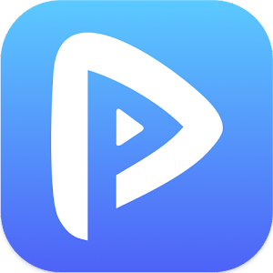 Playment - You Play, We Pay - Android Apps on Google Play
