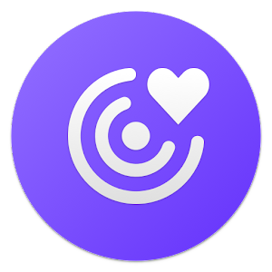 2Steps: Dating App & Chat For PC / Windows 7/8/10 / Mac – Free Download