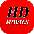 App Watch Free Movies HD APK for Windows Phone