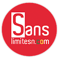 App Sans Limites apk for kindle fire