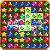 Download Jewels Jungle Treasure APK