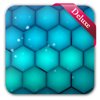 Lumi Deluxe Live Wallpaper For PC (Windows And Mac)