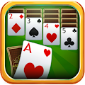 Solitaire -Classic Card Game APK for Lenovo